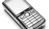 Mobilni marketing – neiskorišteni potencijal