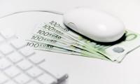 Prednosti i razlike besplatnog i plaćenog website prometa