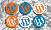 WordPress i sigurnost
