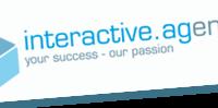 Interactive agency zatvara ured u Hrvatskoj