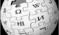 Nove stare metode web promocije u 2010. godini