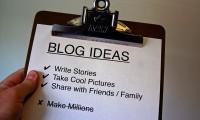 Poplava multi-autor blogova u Hrvatskoj