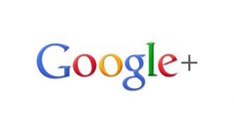 Google Pus logo