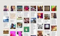 Spoj Instagrama i Pinteresta pokrenut iz čistog entuzijazma