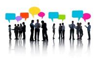 Monitoring društvenih mreža