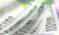 Kako spriječiti rasipanje marketinških budgeta?