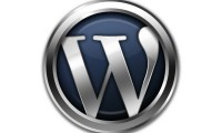 Nezaobilazni besplatni WordPress pluginovi