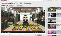 YouTube kao komunikacijski kanal